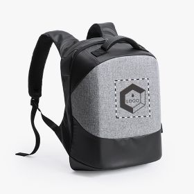 "Anti-theft and water proof business backpacks for 15"" laptops"
