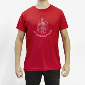 Customized T-shirts | Camaloon