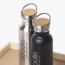 Thermos & Flasks | Camaloon