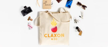 Bags for every personality | Camaloon