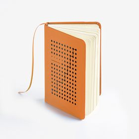 Pocket notebooks (plain / ruled) accessibility.image
