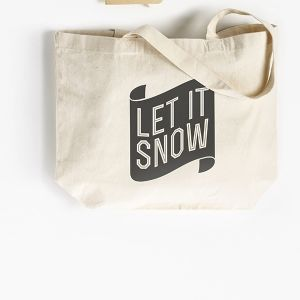 Business tote bags | Camaloon
