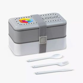 Lunch box Bento | 1250 ml