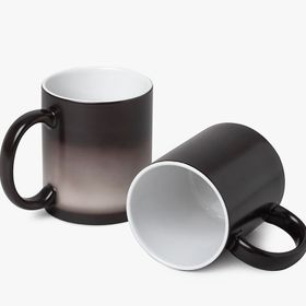 Magic mug | 350 ml