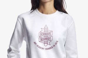 Jumpers with your slogan or design | Camaloon