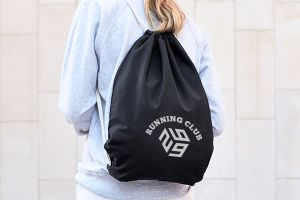 Sac de gym | Camaloon