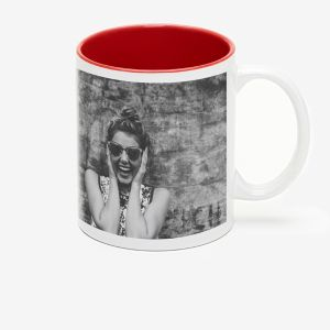 Personalised mugs | Camaloon
