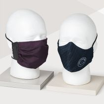 Branded Face Masks & Face Shields | Camaloon