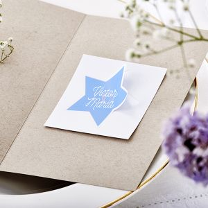 Wedding stickers | Camaloon