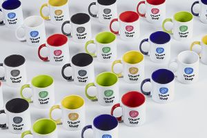 Mulled wine cups wholesale | Camaloon