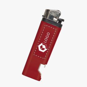 Sparkwheel Lighters with opener