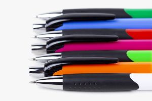 Personalized pens for your employees | Camaloon