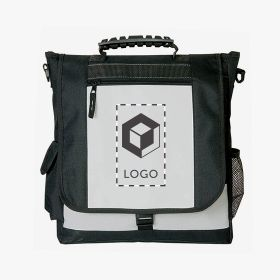 "14"" polyester laptop cases"