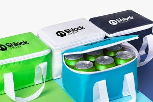 Cooler bags | Camaloon