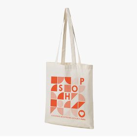 I support | Tote Bags
