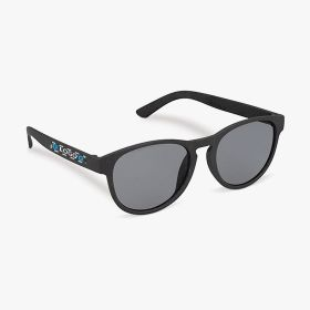 Sunglasses Eco