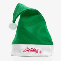 Christmas Hats | Camaloon