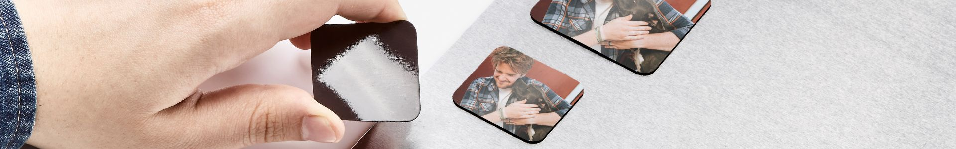 Photo magnets | Camaloon