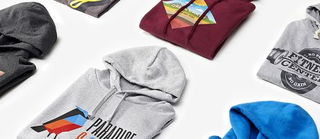 As a promotional gift | Camaloon