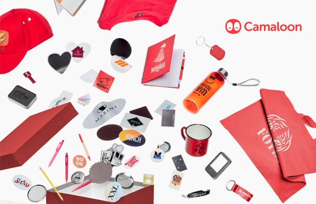 products-camaloon | Camaloon