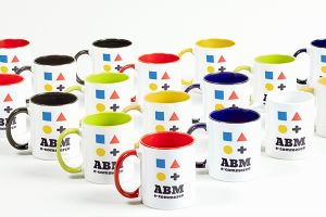 Sublimation for mugs | Camaloon
