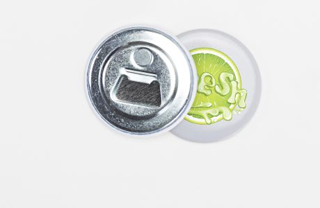 Business magnetic bottle openers | Camaloon