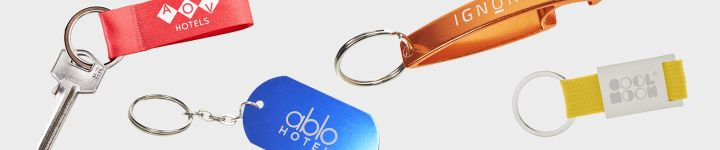 Make your brand unforgettable with promotional keychains accessibility.image