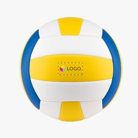 Volleyballs size 5