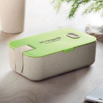 Lunch boxes | Camaloon