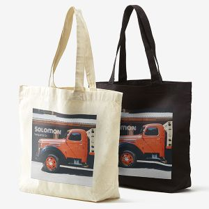 Photo tote bags | Camaloon