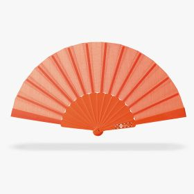 Foldable Hand Fans