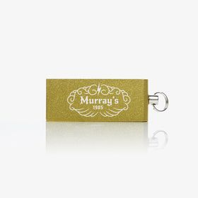 Memorias flash USB minis