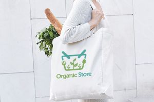 Shopper bags | Camaloon