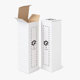 Large bottle boxes