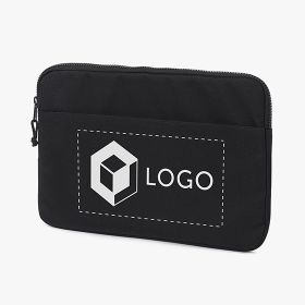 "15"" polyester laptop sleeves"