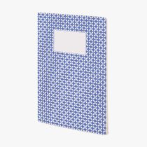 Softcover | Camaloon