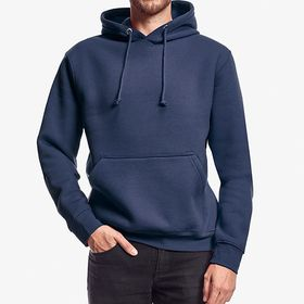 Sudaderas Roly Capucha accessibility.image