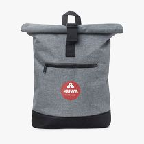Backpacks | Camaloon