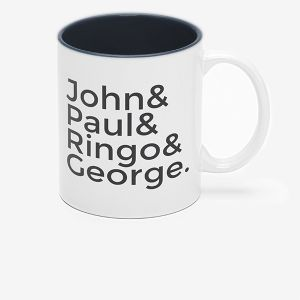 Custom mugs | Camaloon