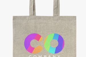 Digital Printing on bags | Camaloon
