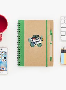 Notebooks | Camaloon