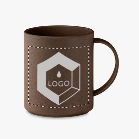 Coffee husk mugs | 300ml