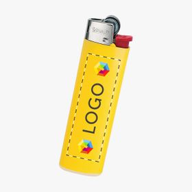 Medium BIC® Lighters